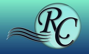 cropped-rivieracloisons_logo-e15252068639304.jpg